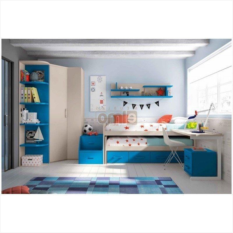 Lit Pour Enfant De 2 Ans Beau 27 Le Luxe Chambre Enfant 2 Ans Graphiques