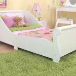 Lit Pour Enfant De 2 Ans Belle Lit 2 Places Fille Best Chambre Fille Lit 2 Places – Ccfd Cd