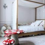 Lit Pour Enfant De 2 Ans Fraîche 313 Meilleures Images Du Tableau Chambres D Enfant Room For Kids