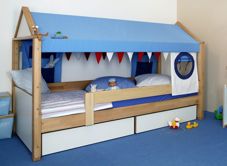 Lit Pour Enfant De 2 Ans Impressionnant Lit Enfant 8 Ans Chambre Garcon 2 Ans élégant Ans Refait Chambre