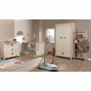 Lit Pour Enfant De 2 Ans Le Luxe Lit 2 Places Ado Garcon Beau Linge De Lit Enfant Pas Cher Ajihle