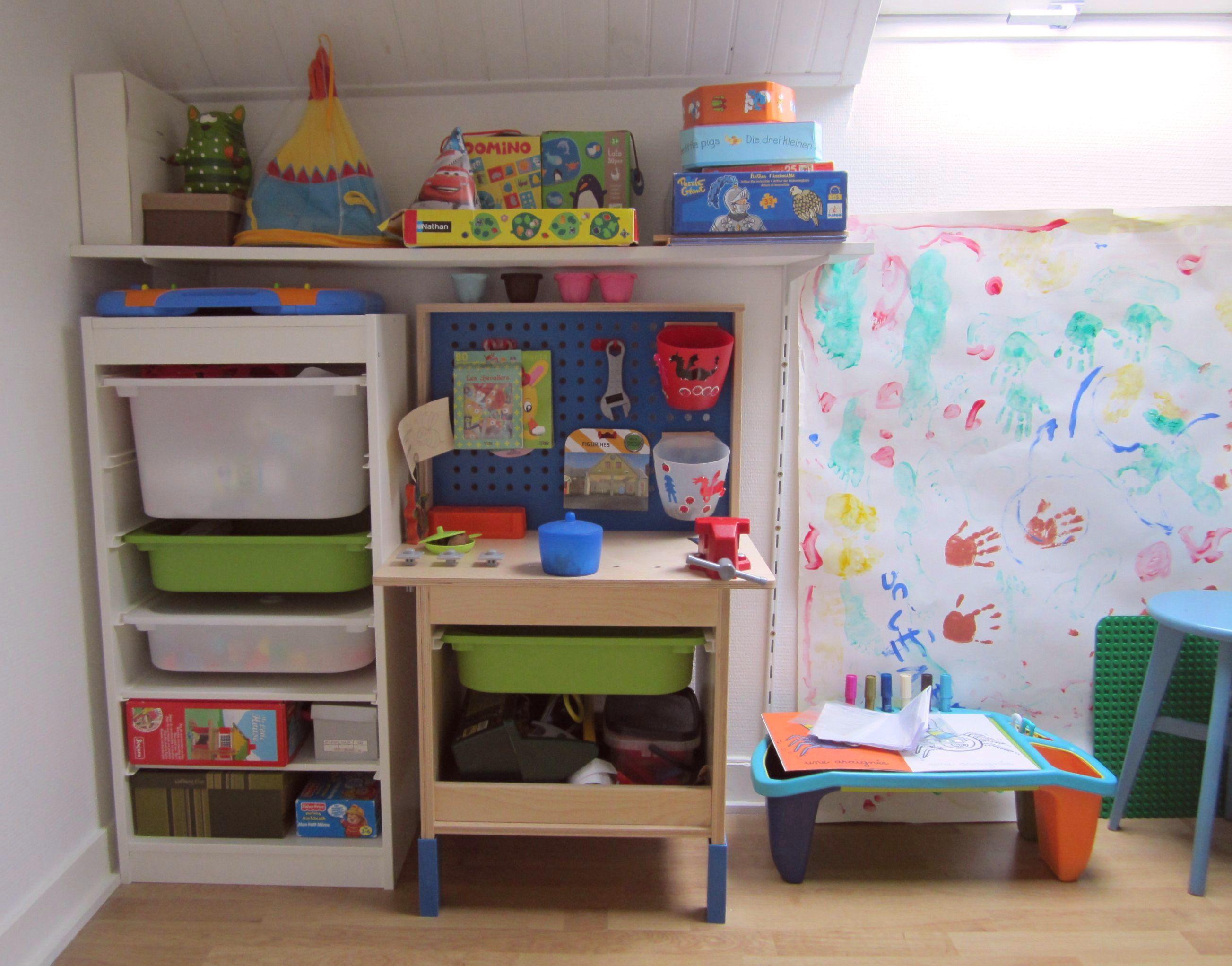 Lit Pour Enfant De 2 Ans Luxe Chambre Pour 2 Enfants Charmant Chambre Enfant Ikea Nouveau Chambres