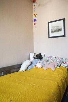 Lit Pour Enfant De 2 Ans Magnifique 313 Meilleures Images Du Tableau Chambres D Enfant Room for Kids