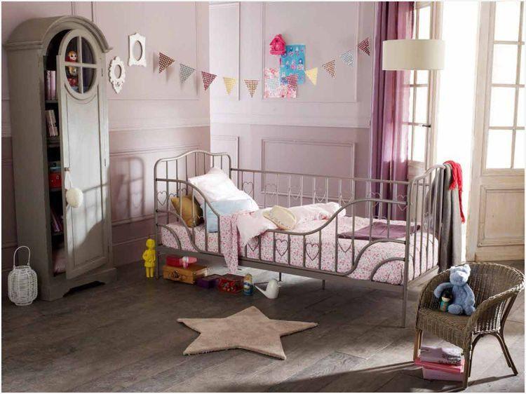 Lit Pour Enfant De 2 Ans Unique Decoration De Chambre D Enfant Populairement Liberal T Lounge