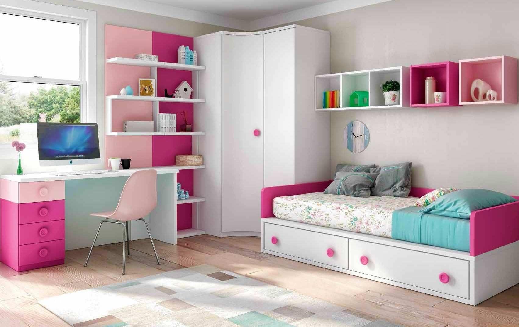 Lit Pour Enfant De 3 Ans Agréable Chambre Enfant 10 Ans Inspirational Decoration Chambre Fille 10 Ans