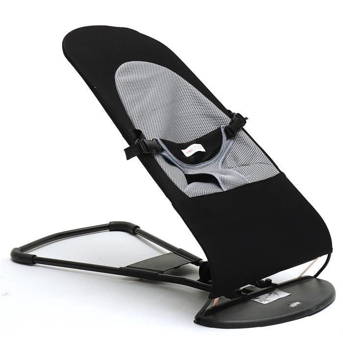 Lit Pour Enfant De 3 Ans Belle Tempsa Pliable Transat Balance Lits Repos Chaise Pour Bébé Sécurité