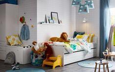 Lit Pour Enfant De 3 Ans Inspirant 71 Meilleures Images Du Tableau La Chambre D Enfant Ikea En 2019