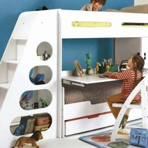 Lit Pour Enfant De 3 Ans Inspirant Lit Mezzanine Enfant 3 Ans 58 Divers Lit Mezzanine Fille Worldwaqf