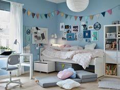 Lit Pour Enfant De 3 Ans Inspiré 71 Meilleures Images Du Tableau La Chambre D Enfant Ikea En 2019