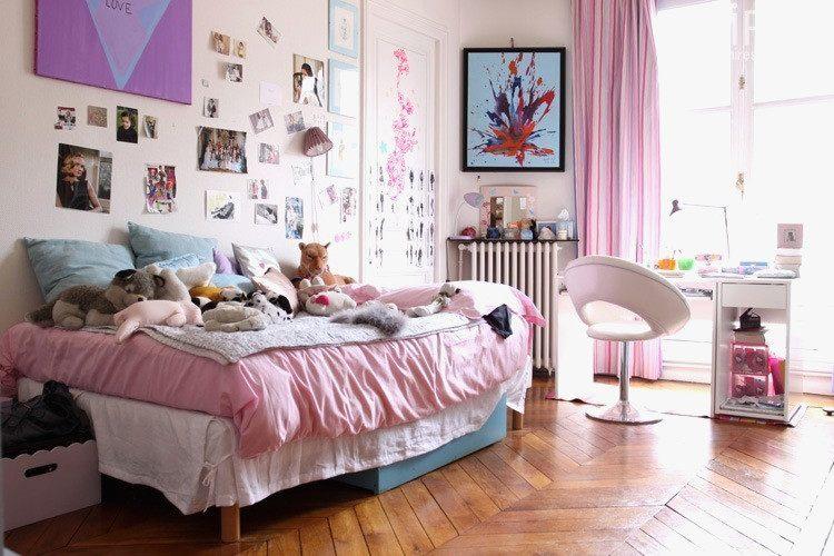 Lit Pour Enfant De 3 Ans Inspiré Cool Robe De Chambre Enfant Fille Aznemlehet
