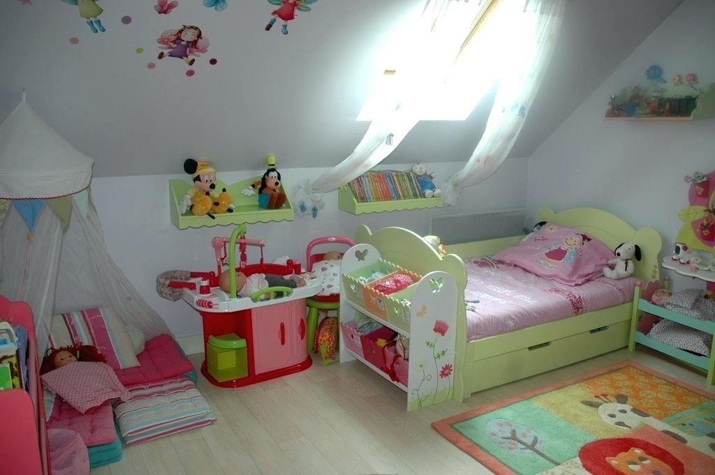 Lit Pour Enfant De 3 Ans Le Luxe Lit Pour Enfant De 2ans atelierbea Lit Pour Enfant De 2ans Lit
