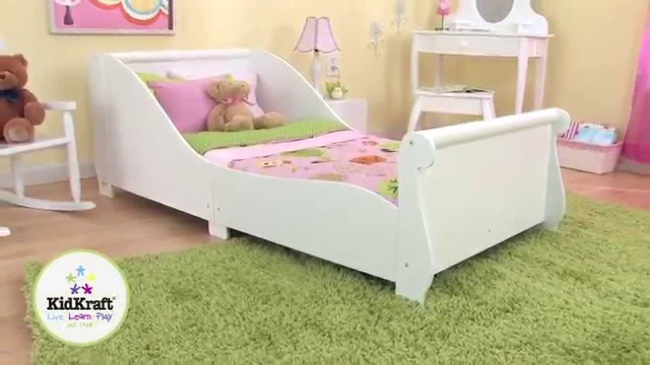 Lit Pour Enfant Fille Belle Lit 2 Places Fille Lit Pour Petite Fille original Amenager Petite