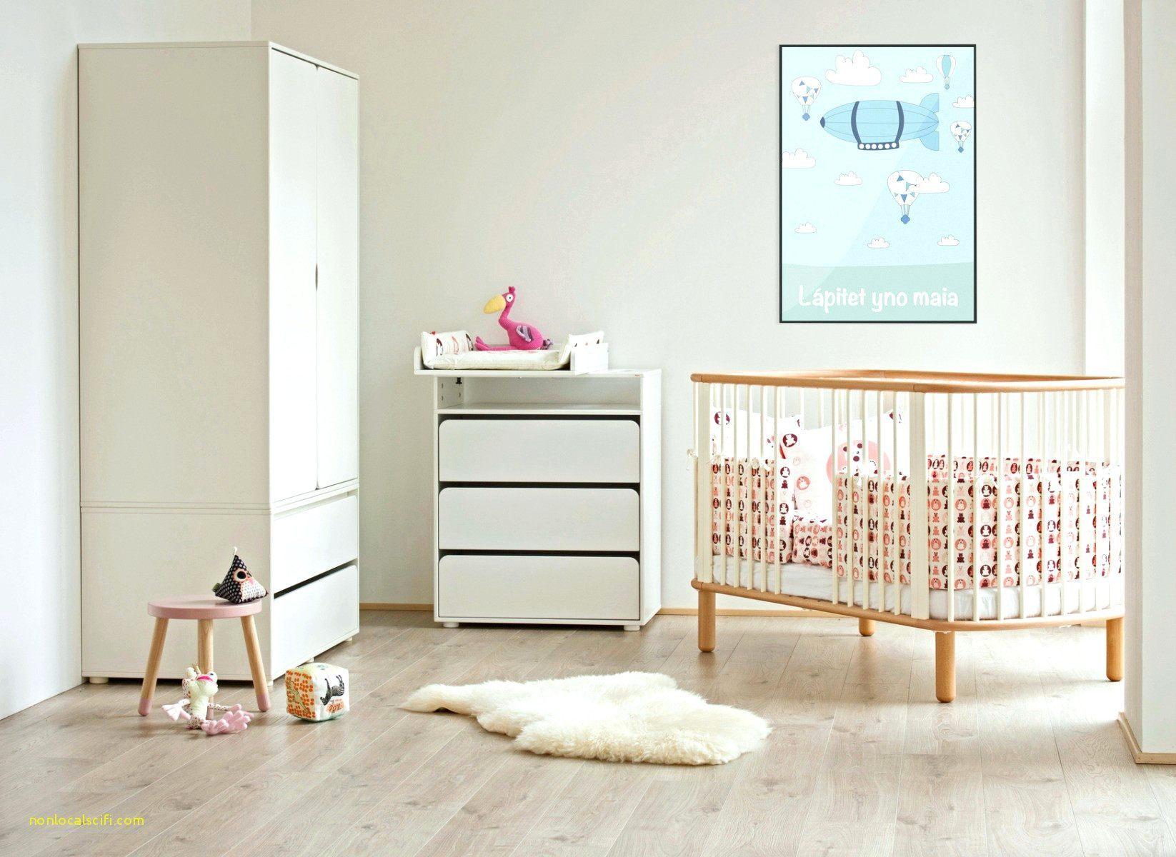 Lit Pour Enfant Fille Luxe Chambre Pour Petite Fille Inspirant Fantastique Chambre Pour Enfant