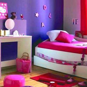 Lit Pour Fille Pas Cher Le Luxe Lit Ado Design Pouf Chambre Ado Frais Pouf Design Pas Cher Unique