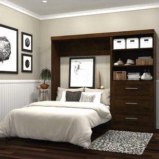 Lit Pour Studio Gain De Place Inspirant Charmant Meuble Pour Studio Armoire Pour Studio Lit Gain De Place