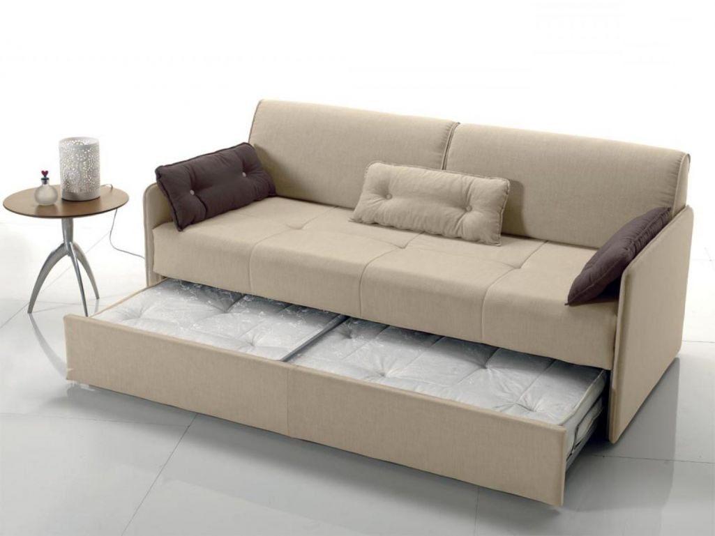 Lit Pour Studio Gain De Place Le Luxe Canapé Lit Pour Studio Conforama Canapé Lit Inspirant Conforama Lits