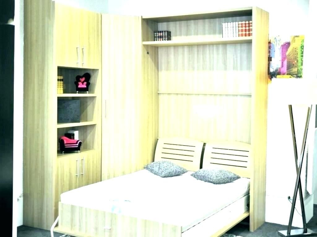 Lit Pour Studio Gain De Place Magnifique Lit Pour Studio Gain De Place Lit 2 Places Gain Place Lit Pour