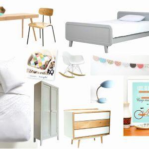 Lit Pour Studio Gain De Place Nouveau Lit Tendance Deco Pour Salon Luxe Bureau Pour Lit Mezzanine Bureau