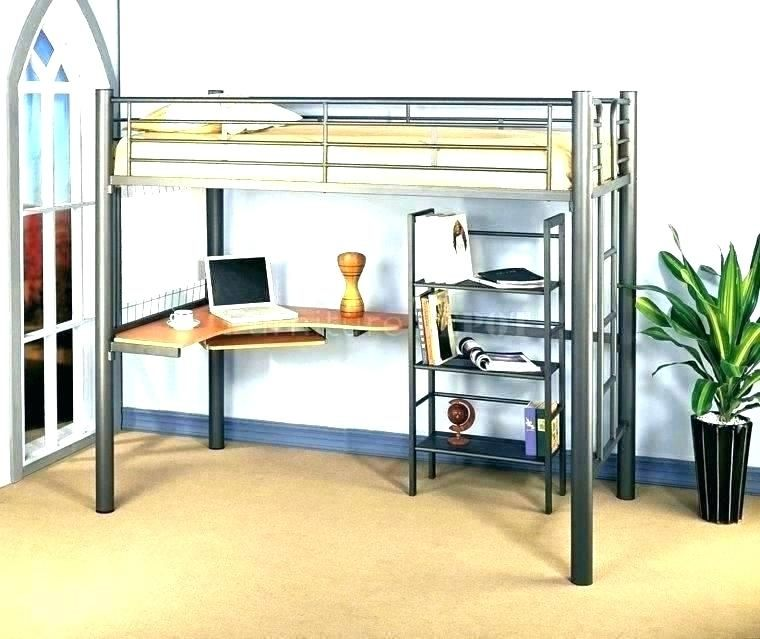 Lit Pour Studio Gain De Place Unique Lit Pour Studio Gain De Place Lit 2 Places Gain Place Lit Pour