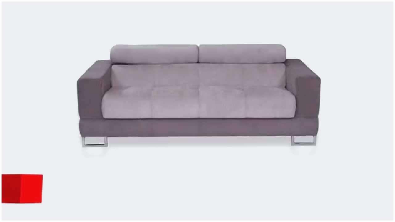 Lit Pour Studio Gain De Place Unique Luxe but Lit 27 sommier Electrique Ikea Coffre 160×200 D Coration De