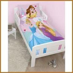 Lit Princesse Pas Cher Agréable Rideau Princesse Disney Zochrim