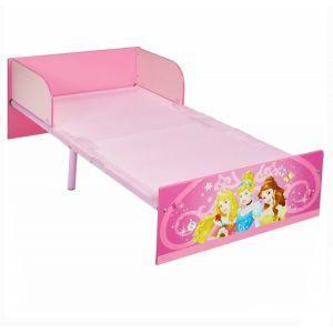 Lit Princesse Pas Cher Douce Tente De Lit Princesse Disney Lit Enfant Parer Les Prix Avec