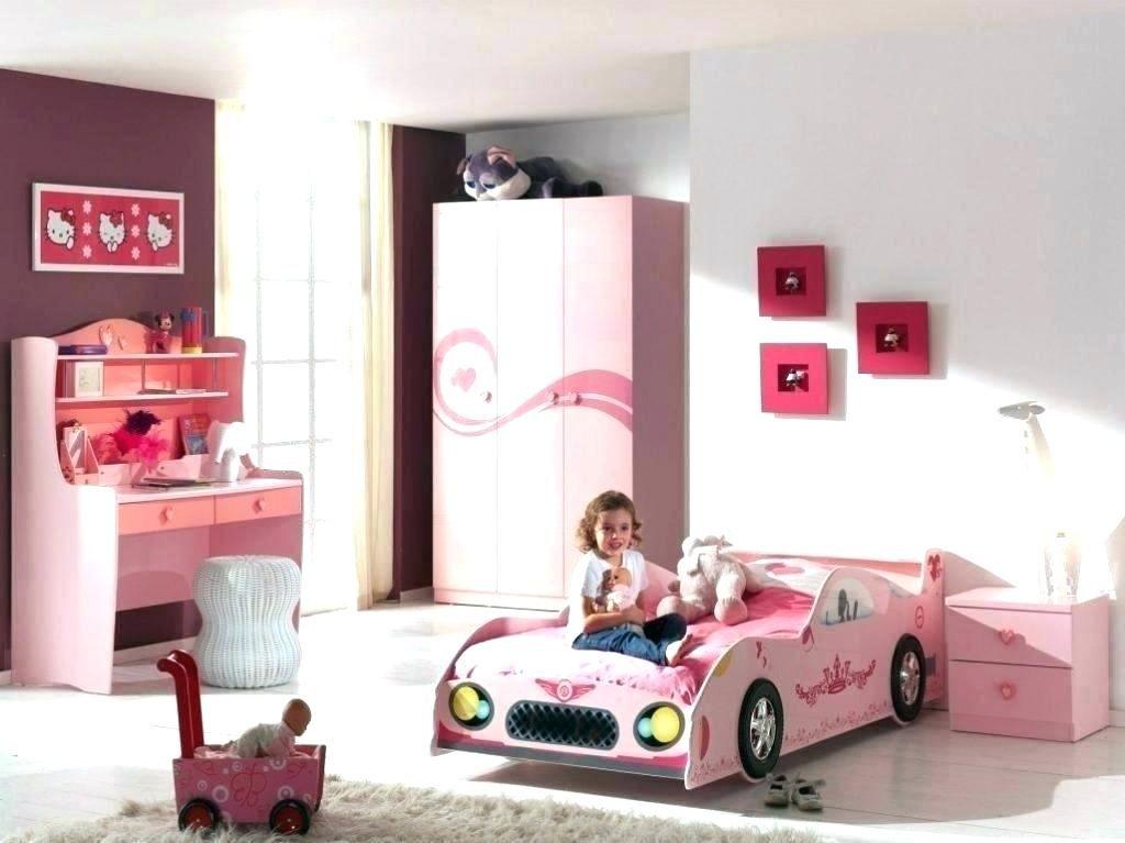Lit Princesse Pas Cher Élégant Lit Princesse Pour Fille Lit De Princesse Lit Petite Fille Princesse