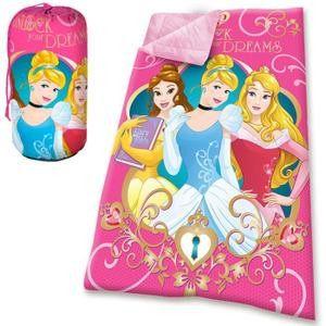 Lit Princesse Pas Cher Inspiré 37 Conception Tente De Lit Princesse Disney Meubles
