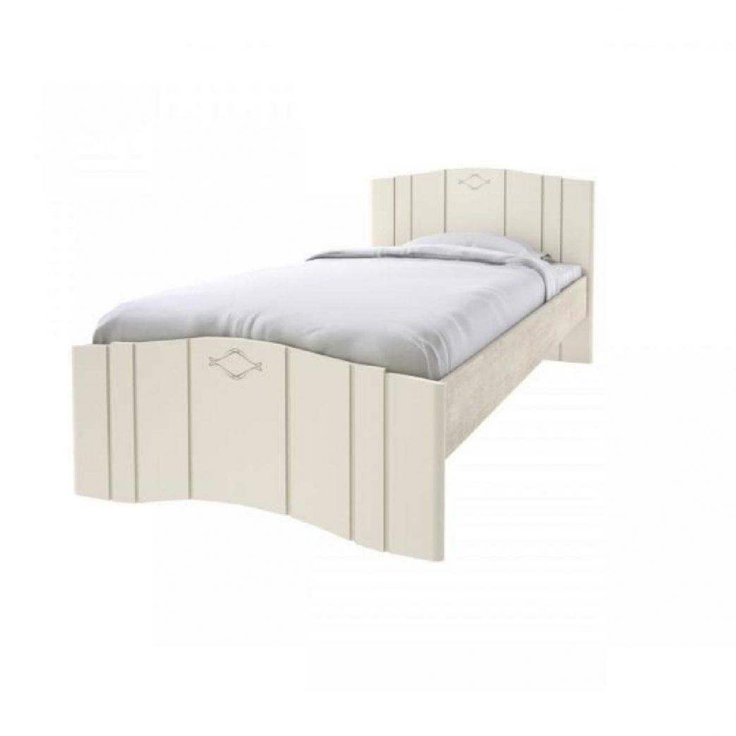 Lit 90x190 Conforama Luxe Structure De Lit Pas Cher Literie Maison