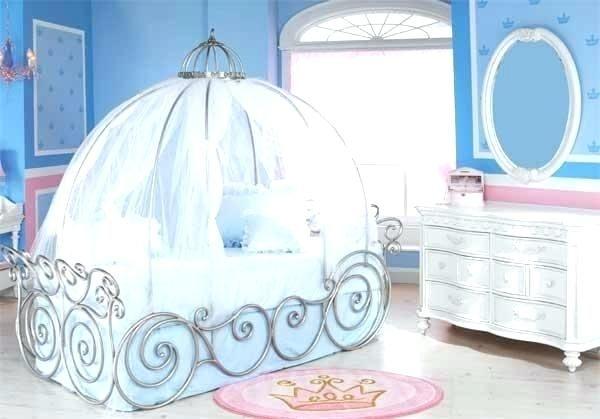 Lit Princesse Pas Cher Inspiré Lit Princesse Pour Fille Lit De Princesse Lit Petite Fille Princesse