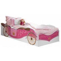 Lit Princesse Pas Cher Le Luxe 69 Meilleures Images Du Tableau Lit Enfant Moderne