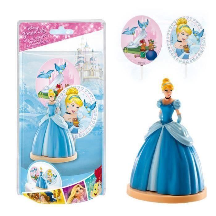 Lit Princesse Pas Cher Magnifique Deco Princesse Disney Achat Vente Pas Cher