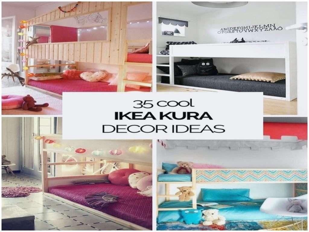 Lit Princesse Pas Cher Magnifique Luxe Lit Baldaquin Princesse Ikea Lit Kura Fra Che Lit A Baldaquin