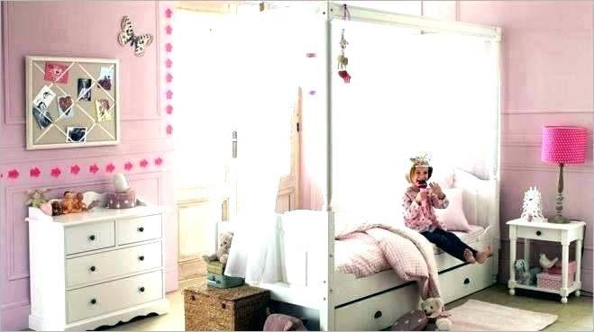 Lit Princesse Pas Cher Nouveau Lit A Baldaquin Ikea Italian Architecture Beautiful Lit A Baldaquin