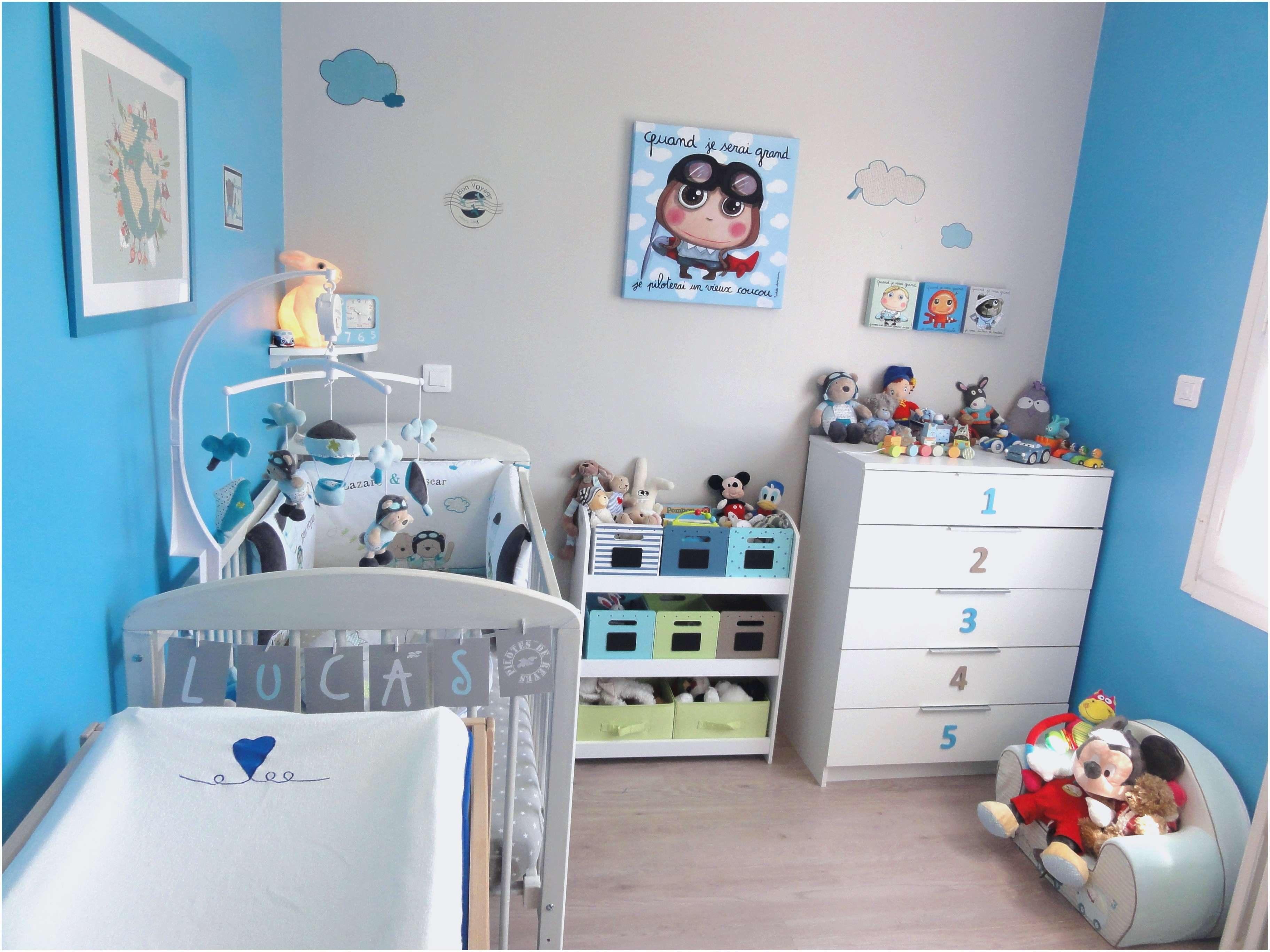 Lit Princesse Pas Cher Unique Le Meilleur De Meilleur De 40 De Peinture Pour Chambre Conception