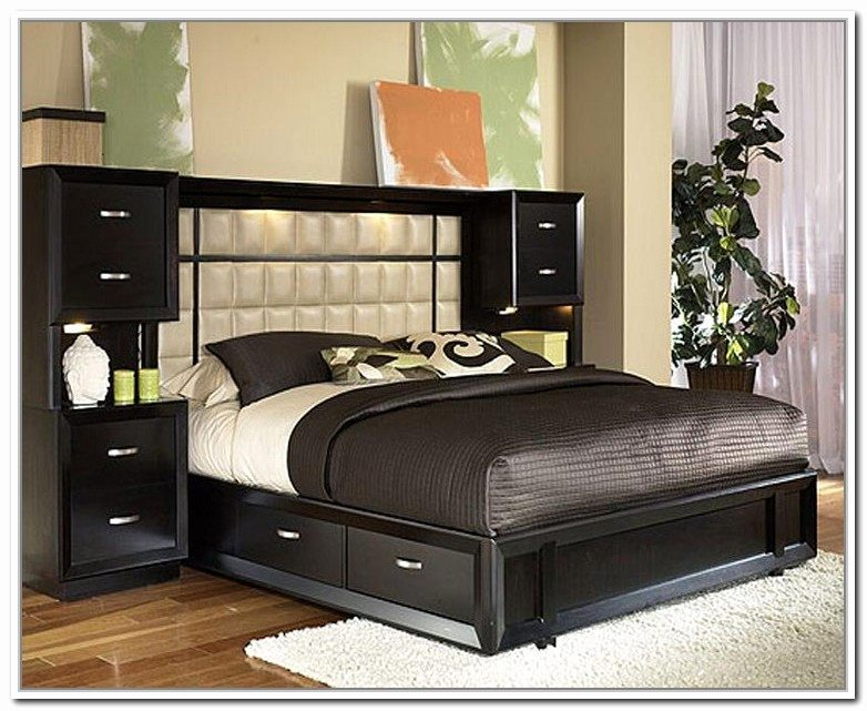 Lit Queen Size Ikea De Luxe Queen Bed with Storage Ikea
