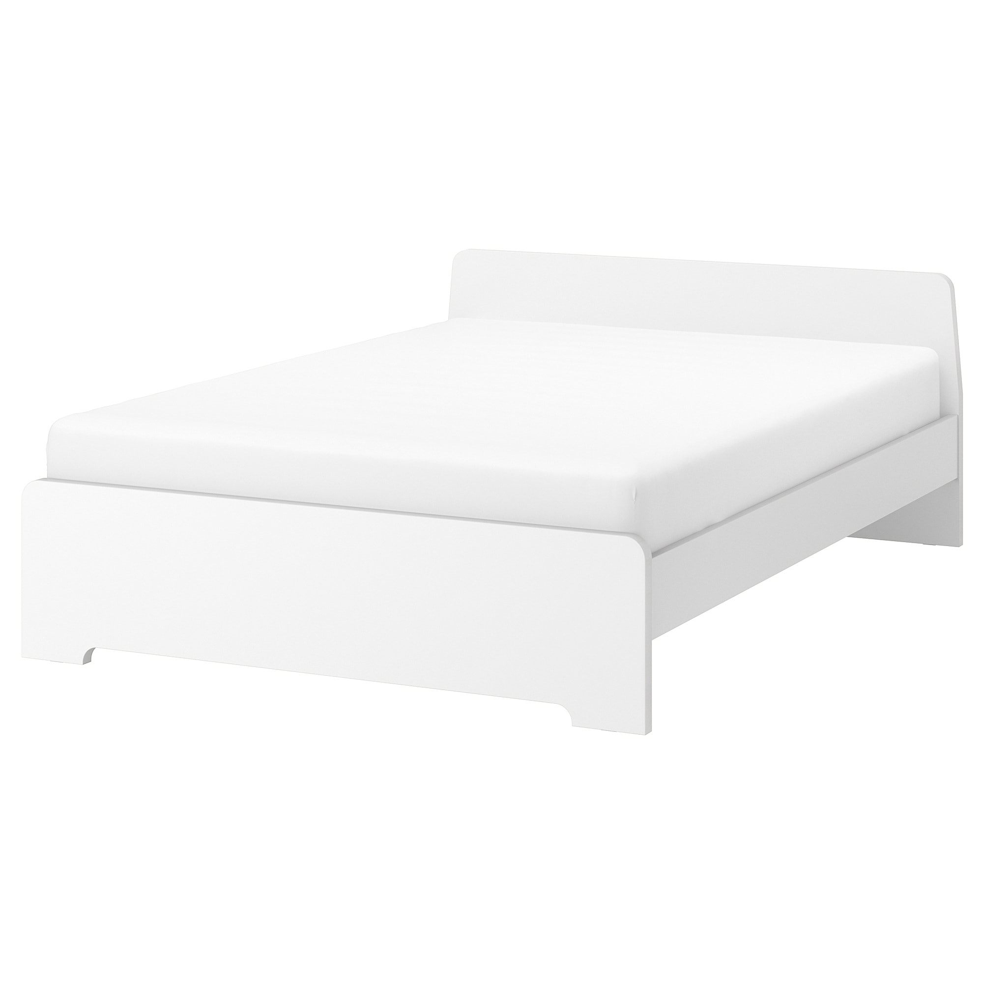 Lit Queen Size Ikea Magnifique King Size Beds