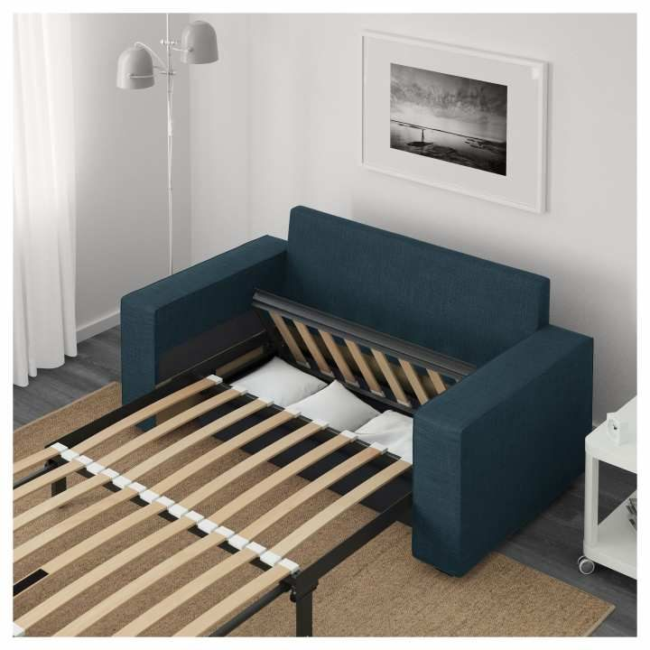 Lit Queen Size Ikea Unique 35 Luxurious Ikea Corner sofa Bed Graphic