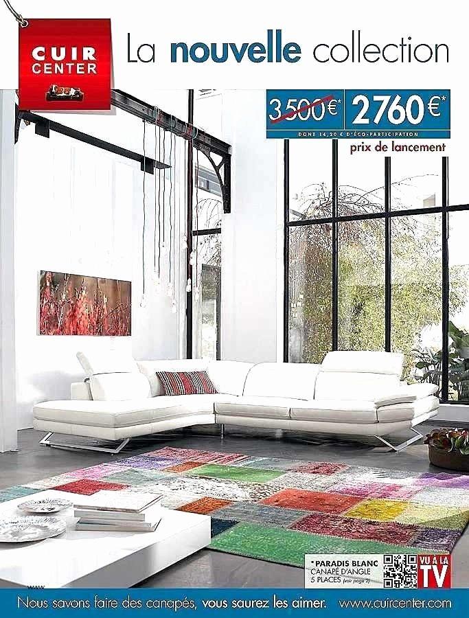 Lit Rabattable Ikea Belle Lit Escamotable Avec Canape Integre Ikea Génial Belle Lit Rabattable