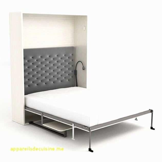 Lit Rabattable Ikea Charmant Fabriquer Table Basse Relevable Meilleur Ikea Lit Armoire