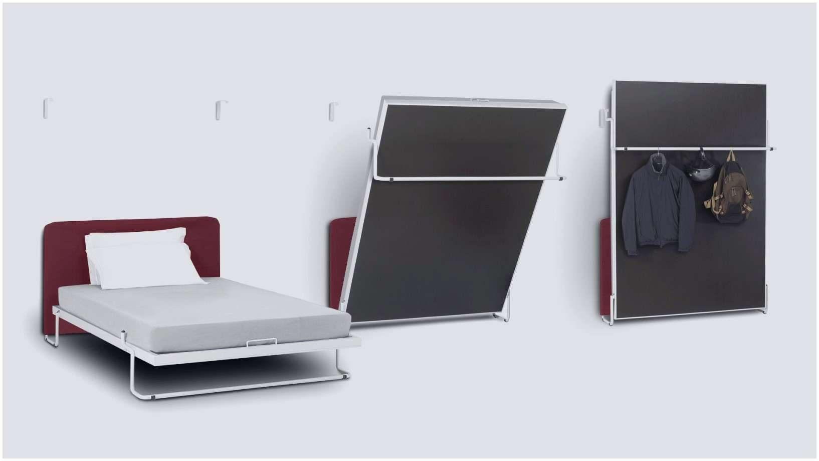 Lit Rabattable Ikea Génial Beau 17 Génial Lit Double Mezzanine Ikea Adana Estepona Pour