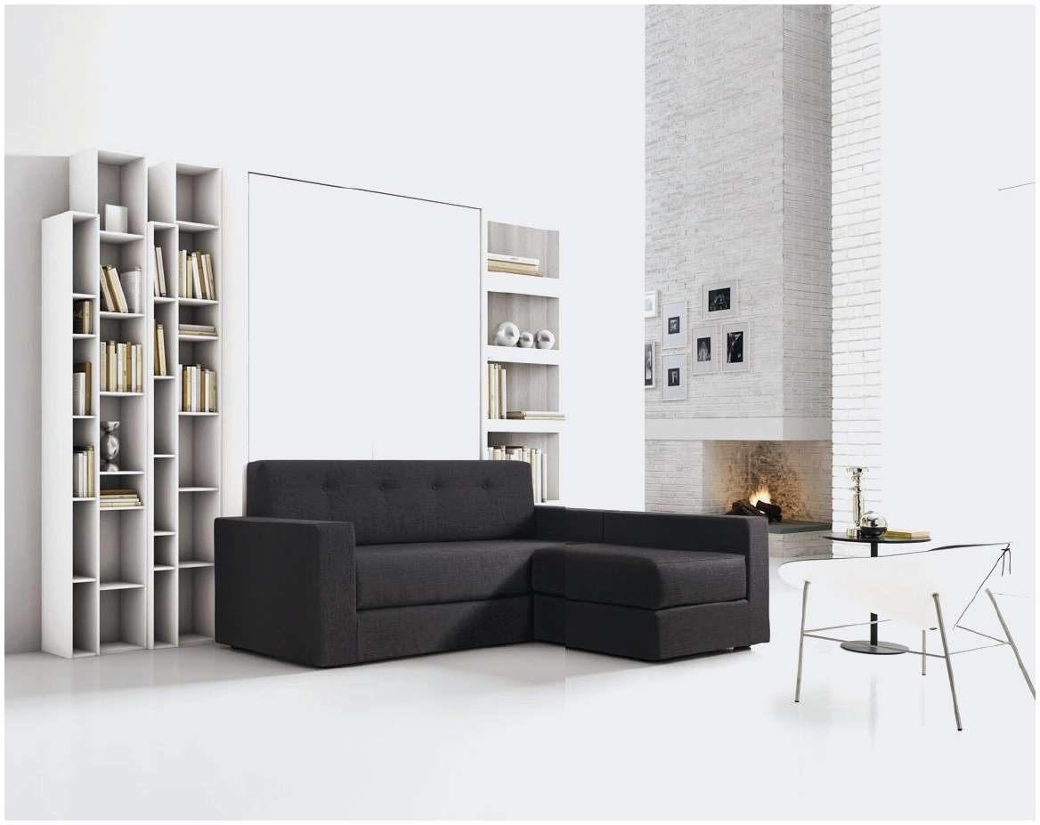 Lit Rabattable Ikea Joli Luxe Lit Escamotable 2 Places Génial Armoire Lit Escamotable Ikea