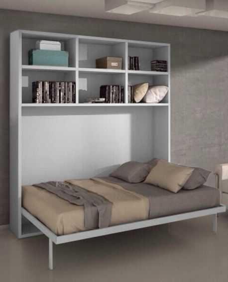 Lit Rabattable Ikea Le Luxe 39 Meilleur De Lit Armoire Escamotable Ikea Des Idées Alternativa2000