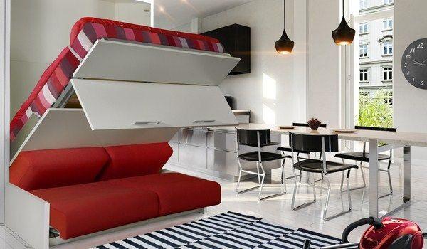 Lit Rabattable Ikea Luxe Lit Mural Rabattable Ikea Lit Armoire Escamotable Unique Lit
