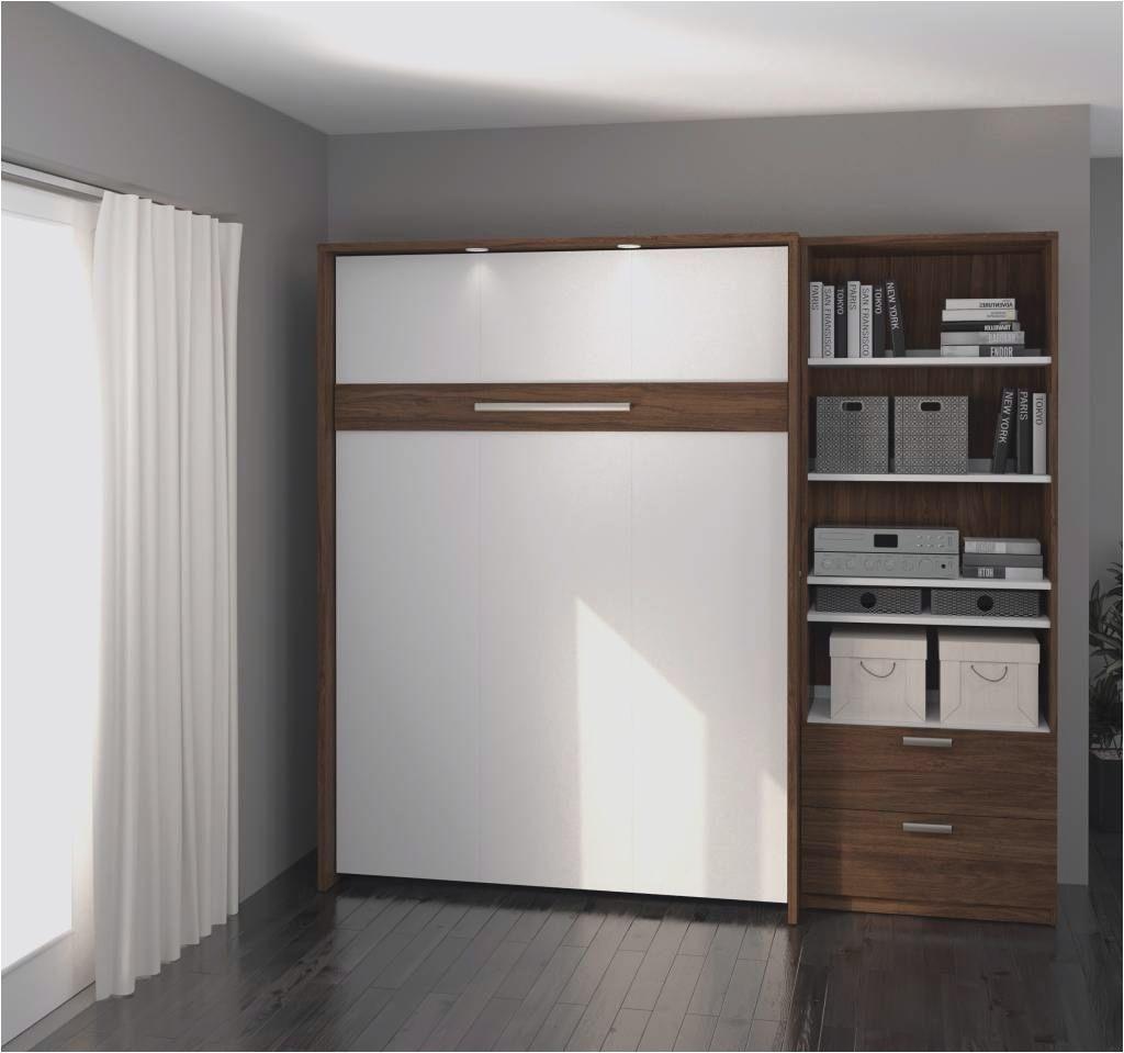 Lit Rabattable Ikea Luxe Ment Faire Un Lit Escamotable Lit Escamotable Design Avec