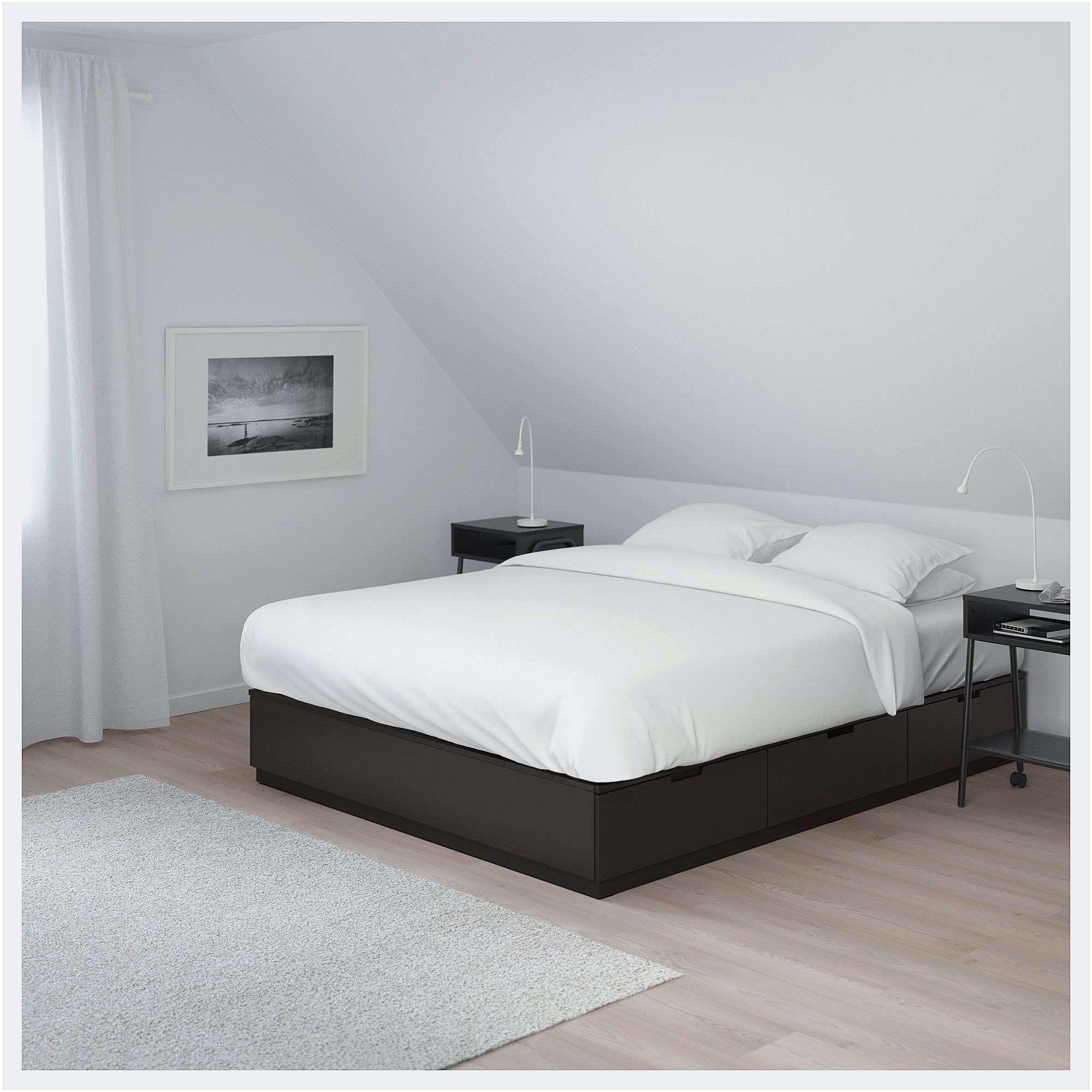 Lit Rangement 160×200 Inspirant Frais Lit Adulte Design Avec Rangement Pour Alternative Lit