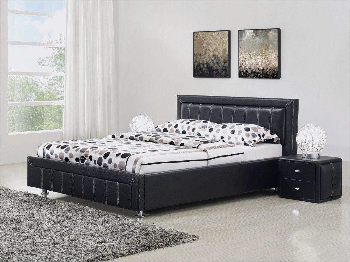 Lit Rangement 160×200 Magnifique Cadre De Lit Rangement Beau Cadre De Lit Haut 160—200 Ikea Lit Malm