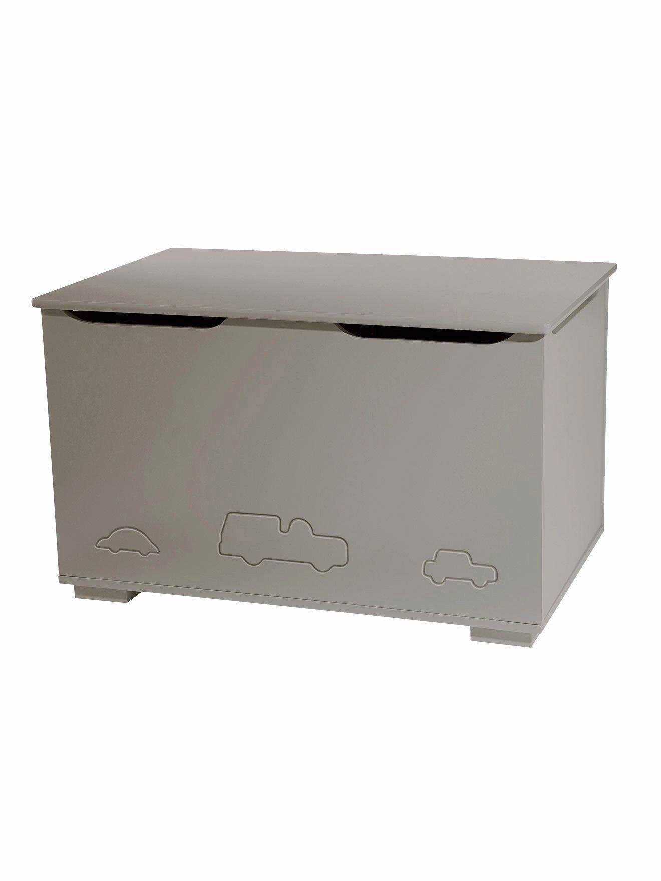 Lit Rangement Conforama Fraîche Banc Coffre Rangement Le Meilleur De Coffre Banquette Ikea Nouveau