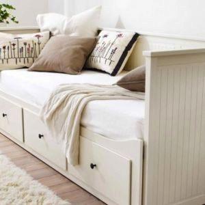 Lit Rangement Ikea Le Luxe Lit Une Place Avec Rangement Génial Luxe élégant Le Meilleur De
