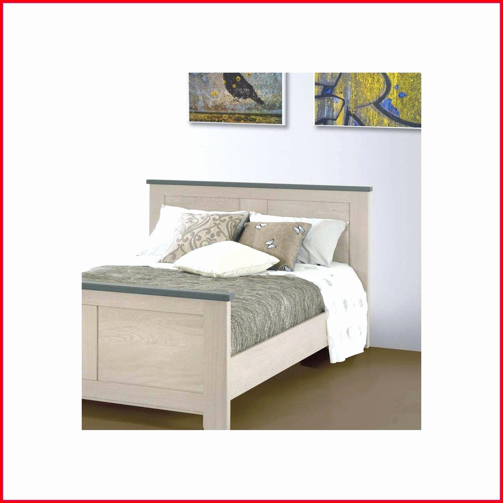 Lit Rangement Ikea Nouveau Lit Moderne Avec Rangement Meilleur De Lit A Rangement Tete De Lit